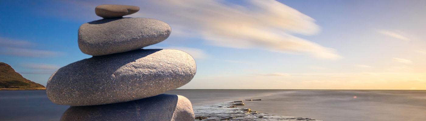 Bild Work-Life-Balance